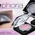 IsaDora Eyephoria Eye Shadow