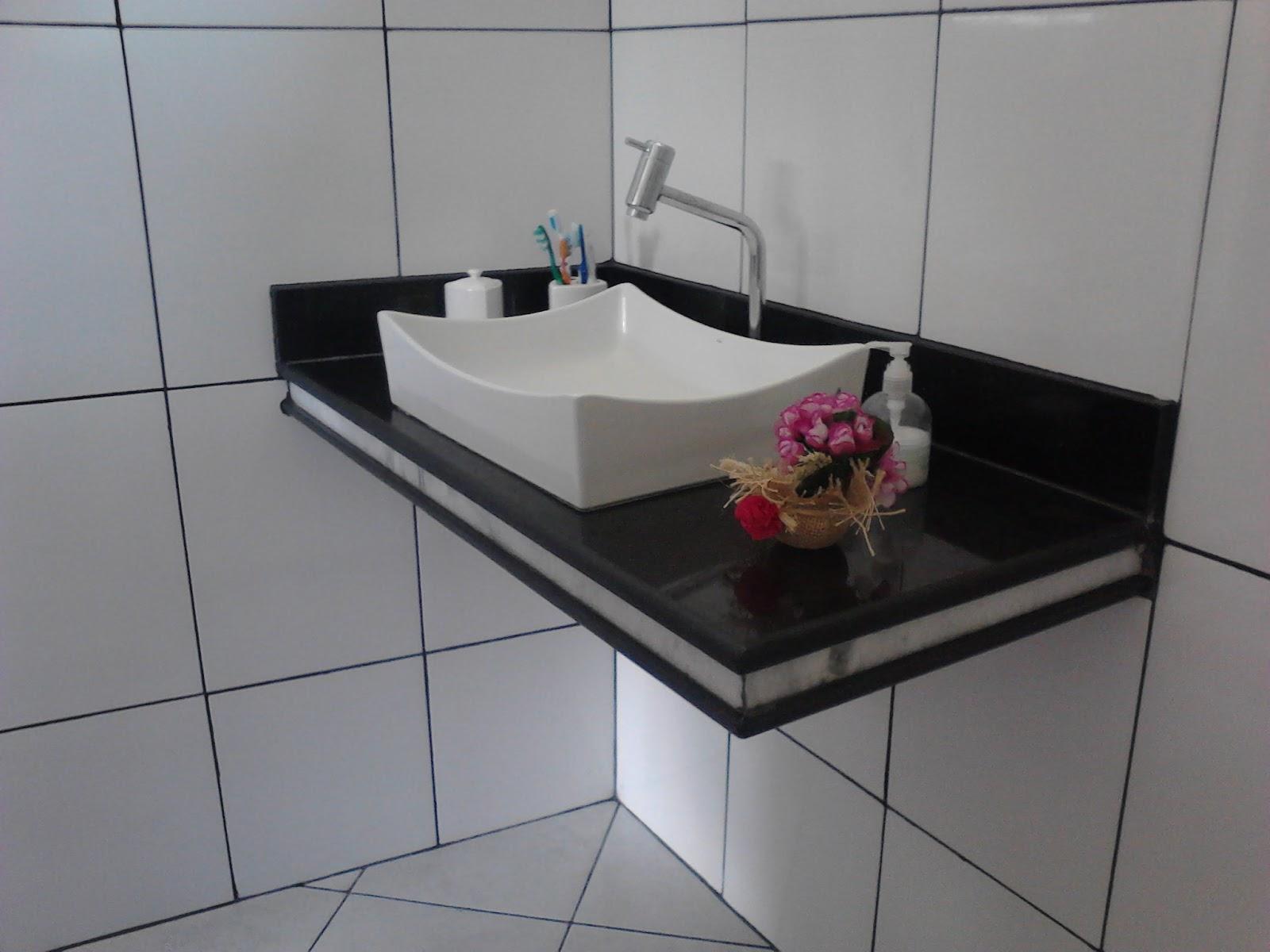 Pin Fotos De Granito Filetes Para Box Blindex Banheiro 71 8666 8999  #633B3C 1600x1200 Banheiro Com Blindex Preto