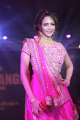 Lakshmi Manchu latest photos-thumbnail-14