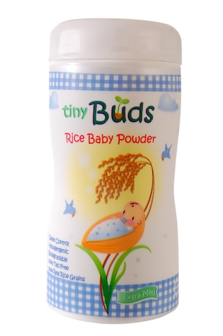 Tiny Buds Presents Must Have Items In Baby S First Aid And