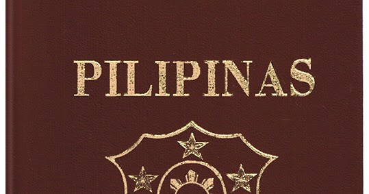 how to go to saudi embassy in philippines