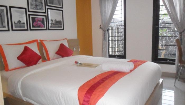 Info 11 Hotel Murah Di Surabaya Dengan Tarif 100000 An