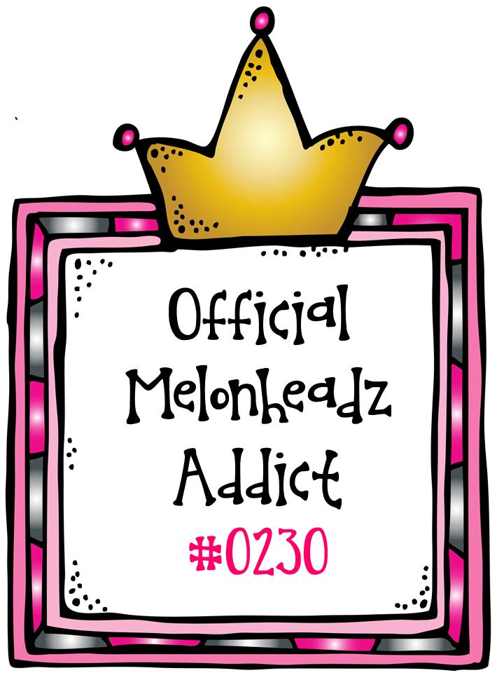Official Melonheadz Addict