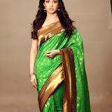 tamanna in silk saree photos (4)