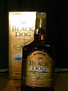 The Art of Making the Perfect Scotch – Black Dog Scotch