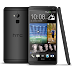 HTC officially unveils black colour HTC One Max