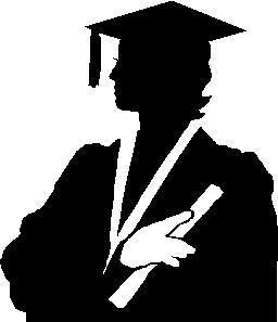 ¿Que significa? Soñar con Graduacion