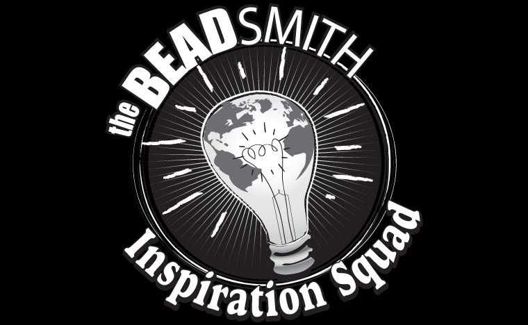 The BeadSmith Inspiration Squad