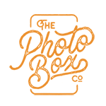 The Photobox co