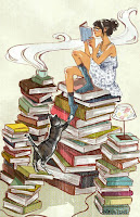 Novelas sin seudónimo