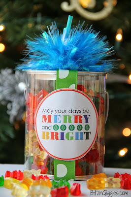 http://www.bitzngiggles.com/2013/12/merry-bright-christmas-label.html