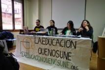 http://www.tendencias21.net/Una-nueva-iniciativa-ciudadana-denuncia-la-situacion-de-la-educacion-publica-en-Espana_a31634.html