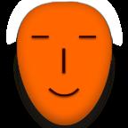 iSmiledYou Logo