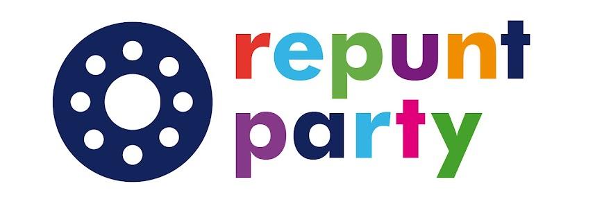 Repunt Party