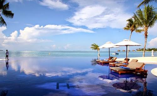cheap maldives in trip tips liburan dan