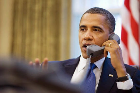"""مارك زوكربرج للرئيس الأمريكي """"لقد أصبت بالإحباط"""""""