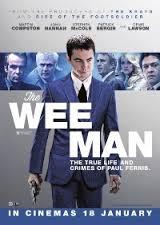 Ver The Wee Man Online