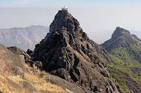 girnar mountain gir national park girnar temple girinagar