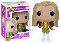 Funko Pop! Cher