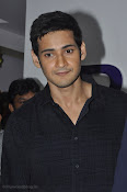Prince Mahesh Babu latest Photos at Rainbow Hospital launch-thumbnail-6