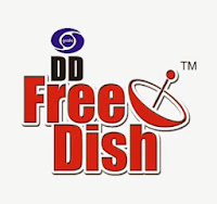 Plan to migrate DD Free Dish to GSAT15 is on