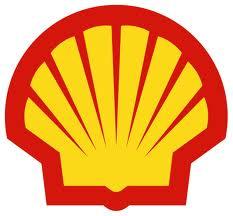 Jual aspal Shell