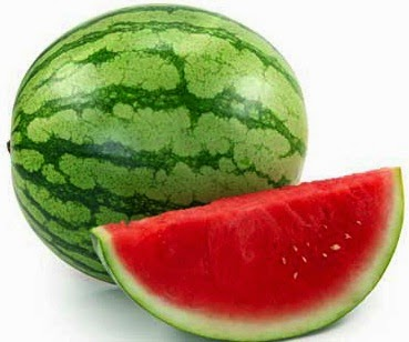 10 BENEFICIOS DE LA SANDIA