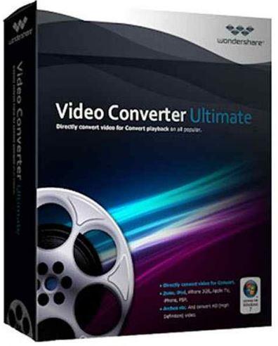 wondershare video editor full version crack free download kickass