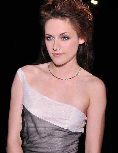 Kristen Stewart Actress on Kristen Stewart Hollywood Hot Actress Wallpaper Sweetangelonly Com