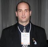 Presidente Rotary Club Montes de Oca 2017-2018
