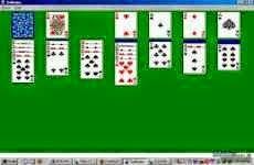 Microsoft organiza un torneo online de Solitario, para celebrar los 25 años del popular juego de cartas de Windows