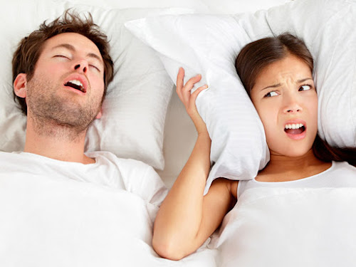 Lý giải những tiếng động phát ra từ cơ thể con người
