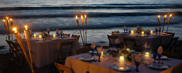 La Jolla Restaurants Bars And Nightlife In Ca