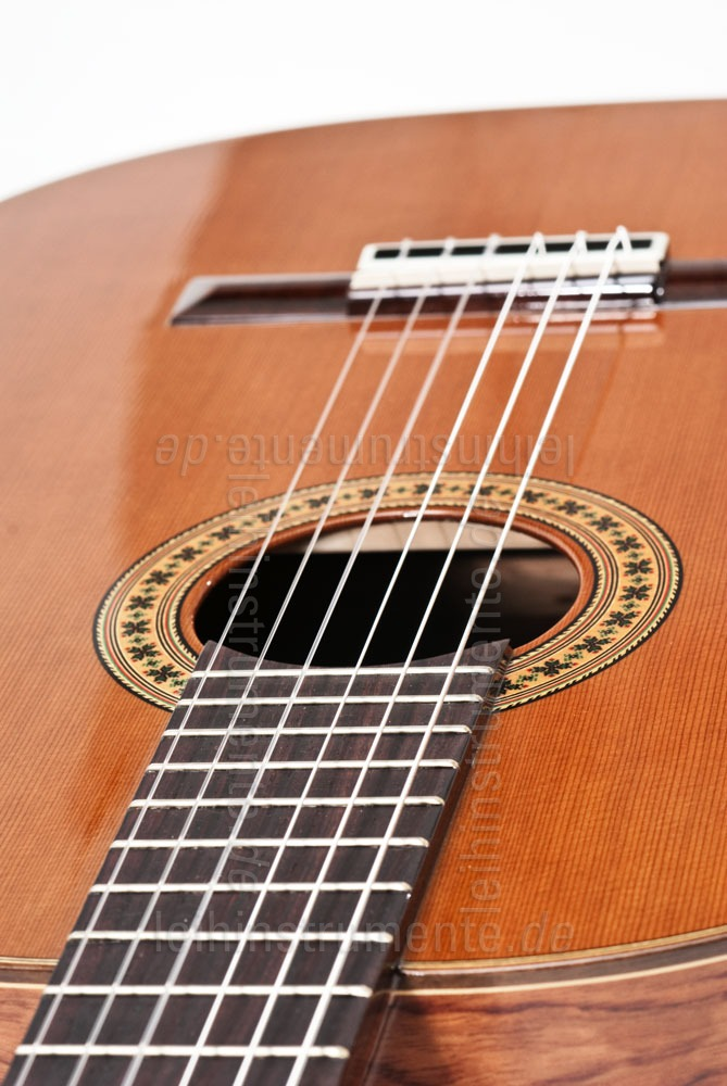 Beautiful How To Play Diminished Chords On Guitar Frieze Beginner