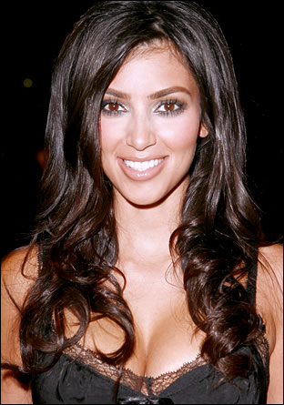 Kardashian Haircut on Kim Kardashian Hairstyles 2012   Fashion Hairstyles 2012 Man   Women
