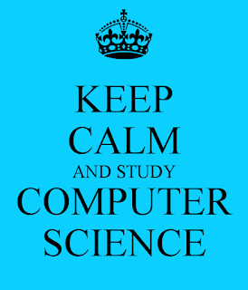 What-is-computer-science-all-about
