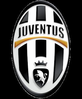 Kumpulan Logo Club Liga Italia Seria A Terbaru - Juventus