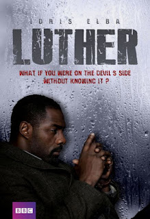 Luther Temporada 4