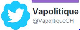 VapoTwitter