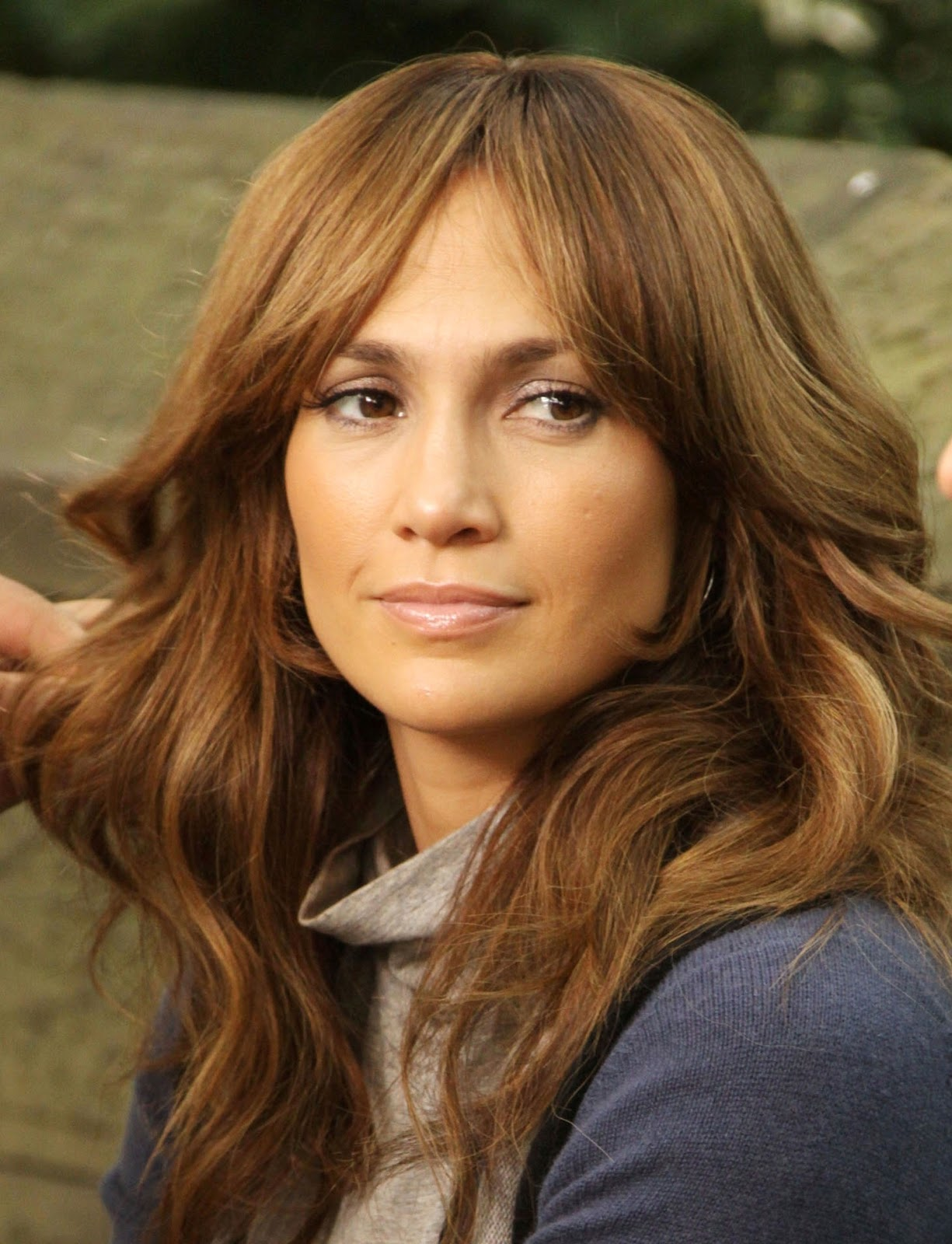 Astrology: Jennifer Lopez, date of birth: 1969/07/24