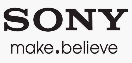 Sony, সনি