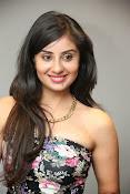 Bhanusri Mehra latest glam pics-thumbnail-9