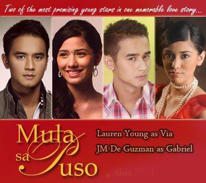 http://4.bp.blogspot.com/-wMRrd-JPBAU/TWtVOi2YLjI/AAAAAAAAOHU/sDXIW09Frgg/s1600/Mula_Sa_Puso_Remake_Cast.jpg