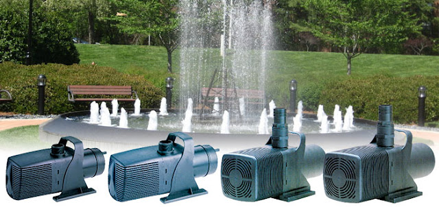 Buy Littelpump Fountain Pumps Online In India