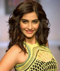 Highest Paid Bollywood Actresses in 2016