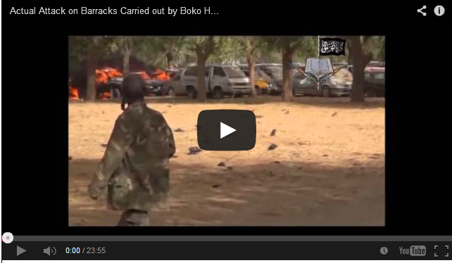 http://omoooduarere.blogspot.com/2014/03/video-post-boko-haram-drops-video-of.html