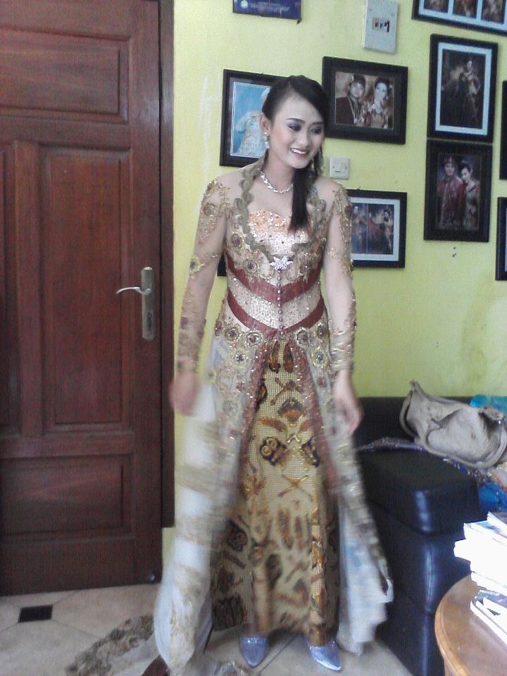 Kebaya Murah Surabaya Kebaya Bridal Surabaya
