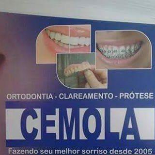 CEMOLA