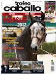 En Colaboracion con la revista Trofeo Caballo