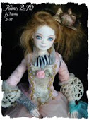 See what Marina has to offer in Doll Town